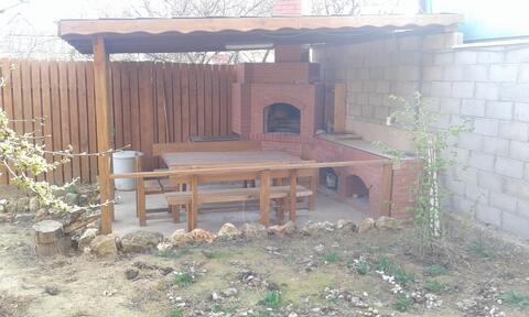 Продается дом в бухте Казачьей - Фото 3