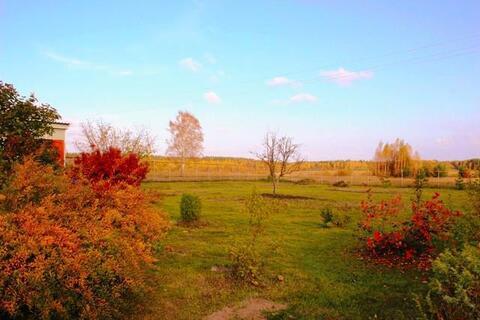 Дом в деревне Равенская Орехово-Зуевского района - Фото 3