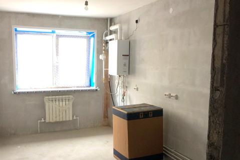 Продажа 1-комн. квартиры в новостройке, 44 м2 - Фото 2