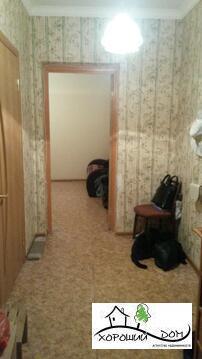 Продам 2-ную квартиру Зеленоград к 1624. В хорошем состоянии - Фото 3