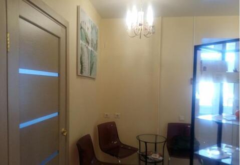 Продам помещение на красной линии с отдельным входом - Фото 5