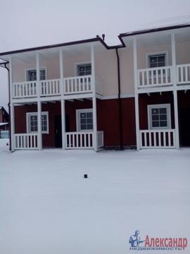 Продам таун-хаус. Белоостров массив, Удачное ДНП - Фото 1