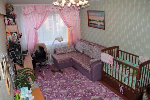 Квартира. 3 комнатная квартира. Могилев Рб. - Фото 1