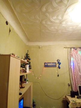 Продажа квартиры, Нижний Новгород, Ул. Вождей Революции - Фото 2