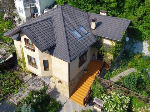 Продажа дома, Новороссийск, 8 Гвардейская - Фото 1