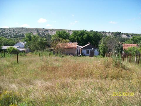 Дом с.Хмельницкое - Фото 1