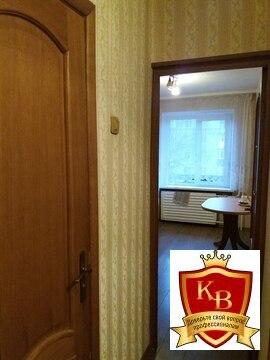 Продам 1- комн.кв с Ц/о на 2/5 эт. ул.Дзержинского,78а. срочно, торг - Фото 3