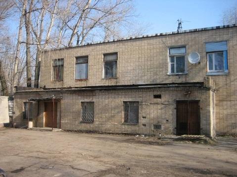 Продается Торговая площадь. , Петровское, 130 - Фото 5