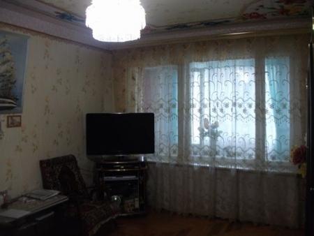Продажа квартиры, Иноземцево, Ул. 50 лет Октября - Фото 4