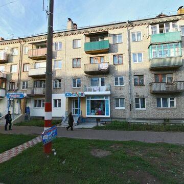 Продаю двухкомнатную квартиру на ул Октябрьской - Фото 3