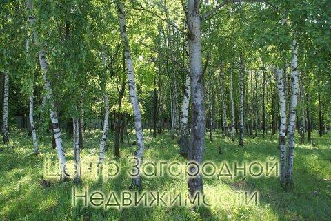 Участок, Киевское ш, 24 км от МКАД, Первомайское пос. (Наро-Фоминский . - Фото 3