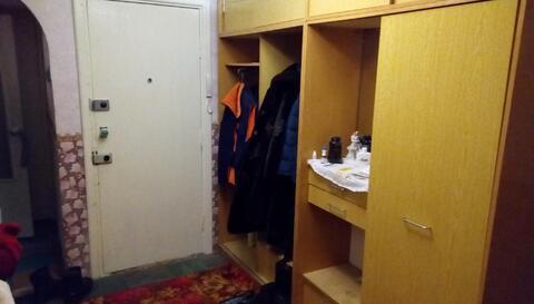 Продам: 3 комн. квартира, 65.9 м2, Верхний Тагил, Строительная, 56 - Фото 1