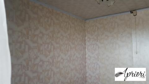 Продается 3 комнатная квартира в центре города Фрязино Проспект Мира 1 - Фото 4