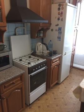 Продажа 1 комнатной квартиры рядом с метро Первомайская - Фото 2