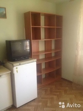 Комната в центре ул. Московская 15 кв.м. - Фото 2