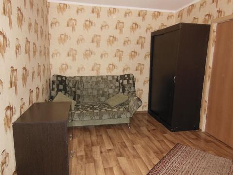 Продается отл 1 к-ра г. Домодедово ул. Лунная д. 1 к 1 - Фото 1
