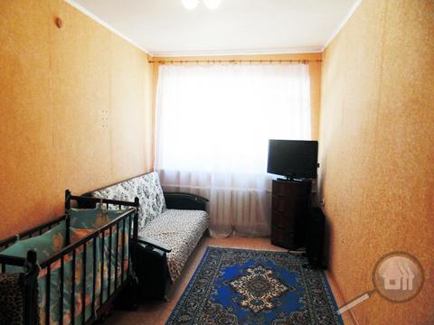 Продается комната с ок, 1-ый пр-д Лобачевского - Фото 4