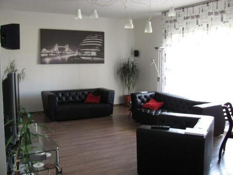 123 000 €, Продажа квартиры, Купить квартиру Рига, Латвия по недорогой цене, ID объекта - 313155058 - Фото 1