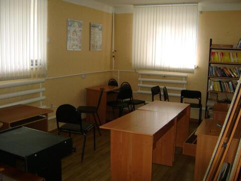 Офисное помещение 27 кв.м. на ул. б.Нижегородская
