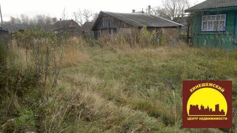 Дом в село Заречный - Фото 5