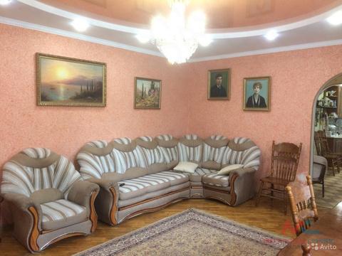 Продажа дома, Тверь, Ул. Осипенко - Фото 1