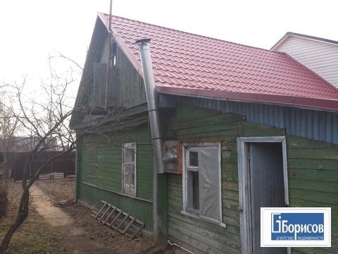 Аренда дома, Обнинск, Ул. Московская - Фото 4