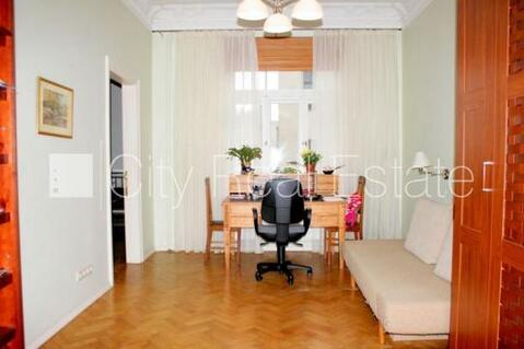 Продажа квартиры, Улица Тербатас - Фото 5