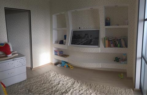 2-х комнатная квартира в п. внииссок (ЖК Гусарская Баллада) - Фото 1