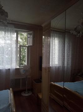 Продажа 3 комнатной квартиры в г.Зеленограде - Фото 5