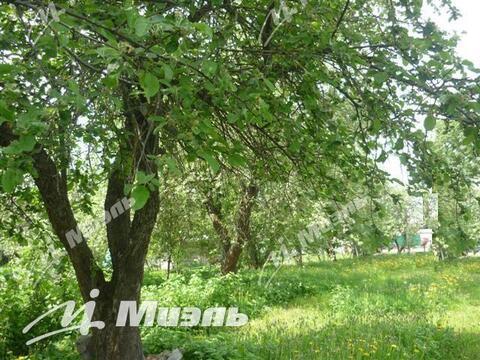 Участок, Дорохово - Фото 2