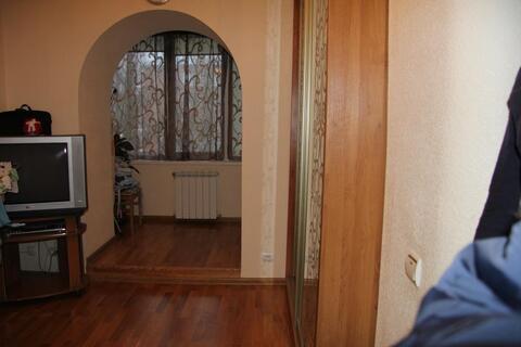 4-комнатная квартира с дизайнерским ремонтом - Фото 4
