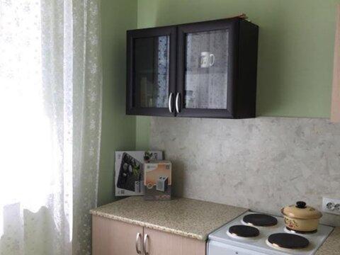1-к. квартира в Мытищах - Фото 1