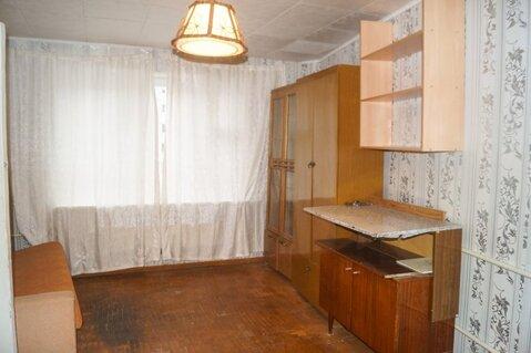Продажа 4-комнатной квартиры, 88.1 м2, Луганская, д. 62 - Фото 1
