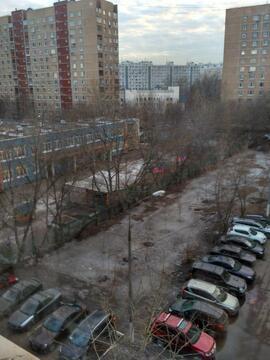 Продается 2 к. кв. м. Варшавская - Фото 3