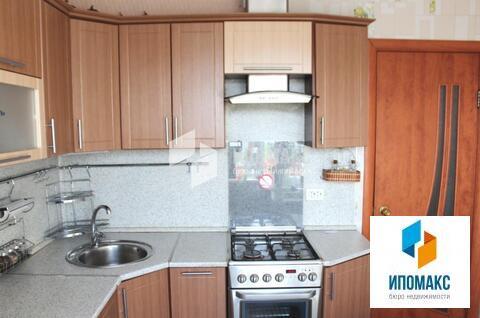 3-хкомнатная квартира 65 кв.м, п.Киевский, г.Москва - Фото 2