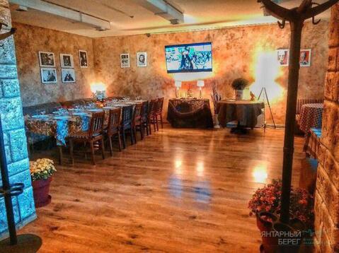 Продажа помещения под кафе, пр-т Окт. Революции 13/1, г. Севастополь - Фото 5