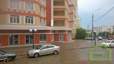 140 кв.м. в новом ЖК на Вокзальной, 26а - Фото 1