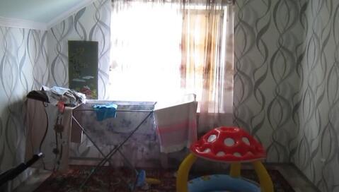 Купить новый двухэтажный дом в пригороде г. Новороссийск - Фото 3