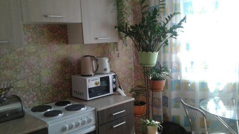 Срочно сдаю комнату Москва г. Щербинка ул Маршала Савицкого дом 4 - Фото 4