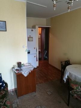 Продажа квартиры Реутов ул. Победы 22 к3 - Фото 3