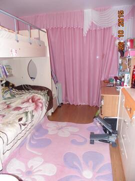 2-ух комнатную квартиру 50 кв - Фото 3