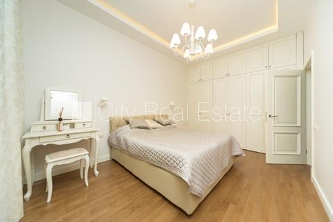 Продажа квартиры, Проспект Асару - Фото 5
