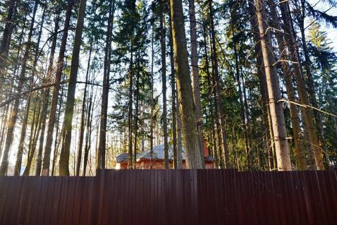 Продается дом 226 кв.м, участок 15 сот. , Киевское ш, 33 км. от . - Фото 4