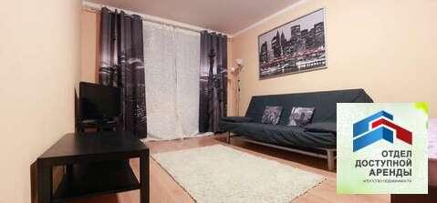 Квартира ул. Вилюйская 24 - Фото 2