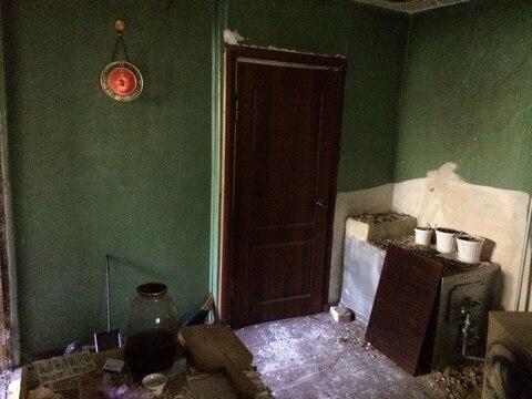 Продается дом в Волоконовском р-не - Фото 1