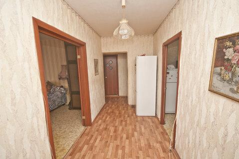 3-комн. квартира Южнобутовская, 111 - Фото 3