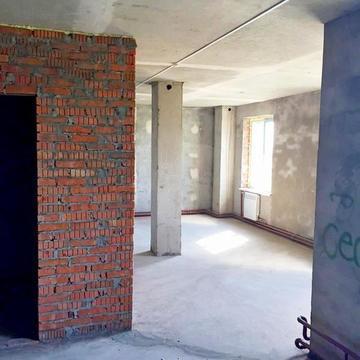 Офисное помещение в г.Кемерово. - Фото 2