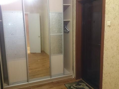1-к. квартира в г.Ивантеевка - Фото 5