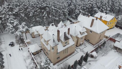 Продажа дома, Дедовск, Истринский район, Ул. Сиреневая - Фото 2
