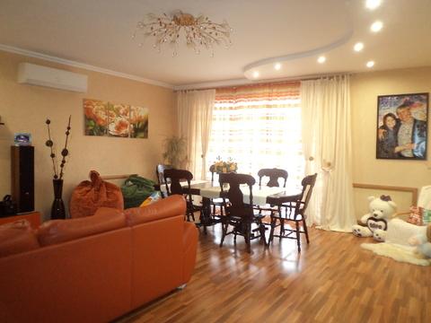 Продажа: 2 эт. жилой дом, ул. В. Буканова - Фото 1